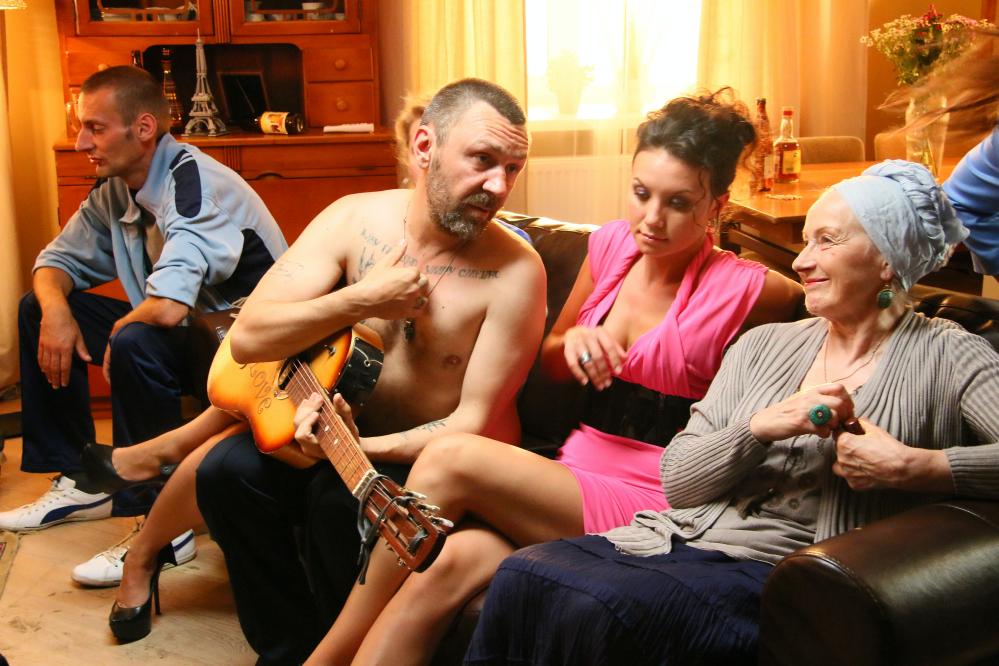 семейное фото смотреть бесплатно онлайн в хорошем качестве бесплатно