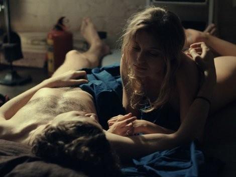 Фильмы сексуальные интимные