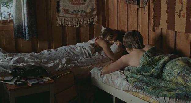 eroticheskie-filmi-rusk