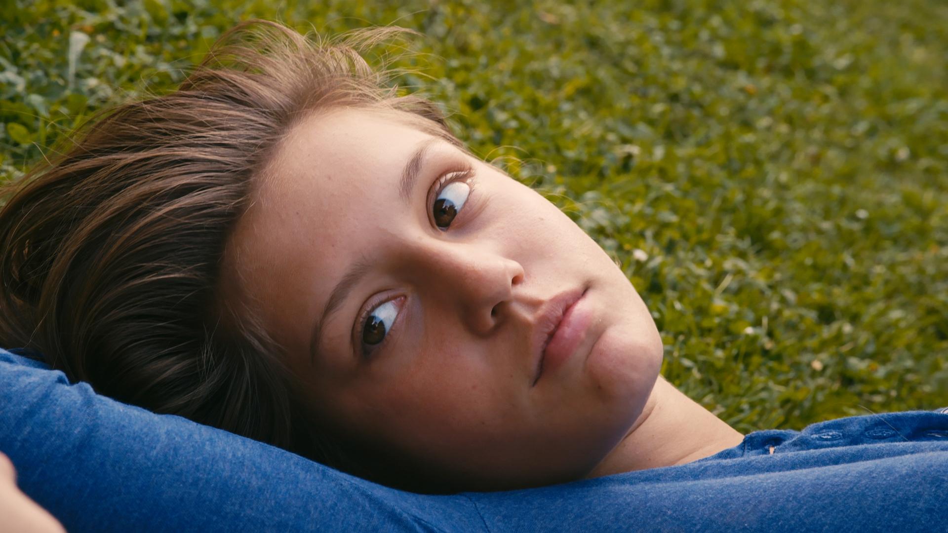 Жизнь Адель (La vie d Adele - Chapitres 1 et 2, 2013) картинки