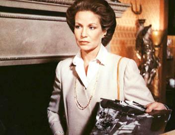 Мадам клод  1977