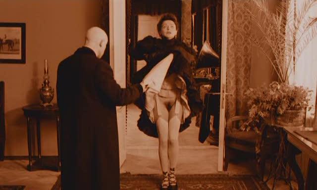 Фото голых актрис из кино российские