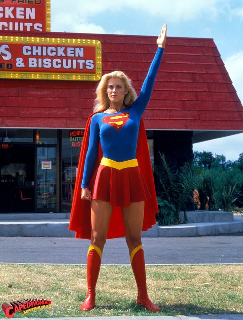 Supergirl nude movie porn thumbs