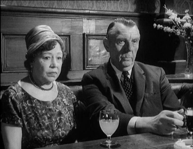 Угловая комната (1962) - Всё о фильме, отзывы, рецензии ... - photo#31