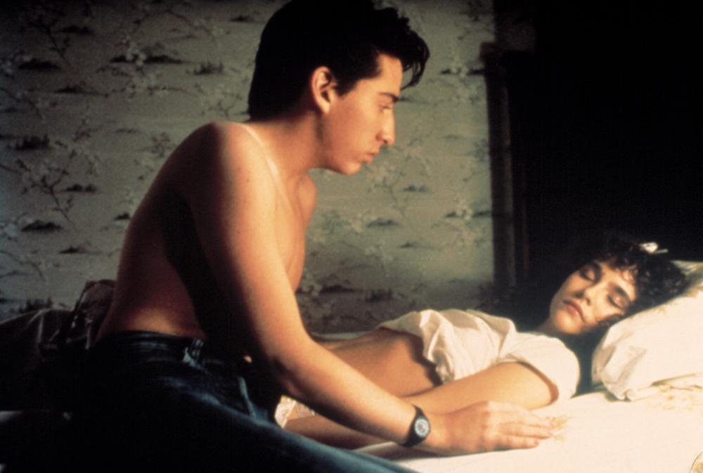 Asian massage spa ithaca ny