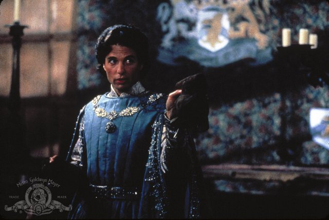 The Princess Bride film  Wikipedia bahasa Indonesia