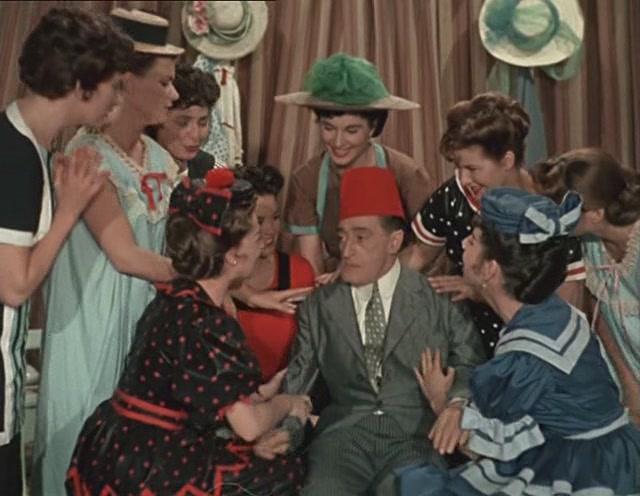 1953 - Il bagno turco film ...