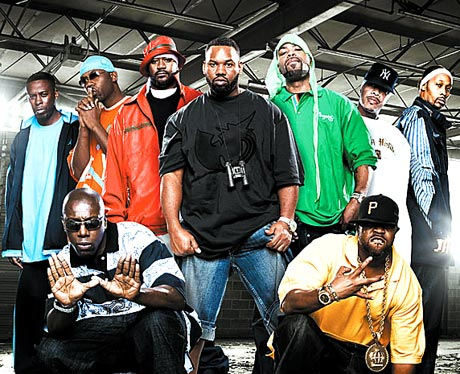 an overview of the history of rap by jiggalow Rap & hiphop history hip hop music is a musical genre that developed as part of hip hop culture, and is defined by four key stylistic elements - rapping, djing/scratching, sampling (or synthesis), and beatboxing.