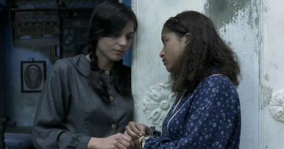 Пение невест фильм 2008