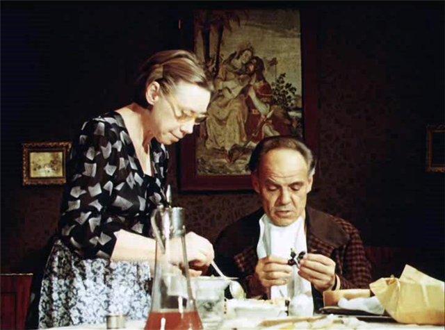 Монолог 1972 Фильм Скачать Торрент - фото 5