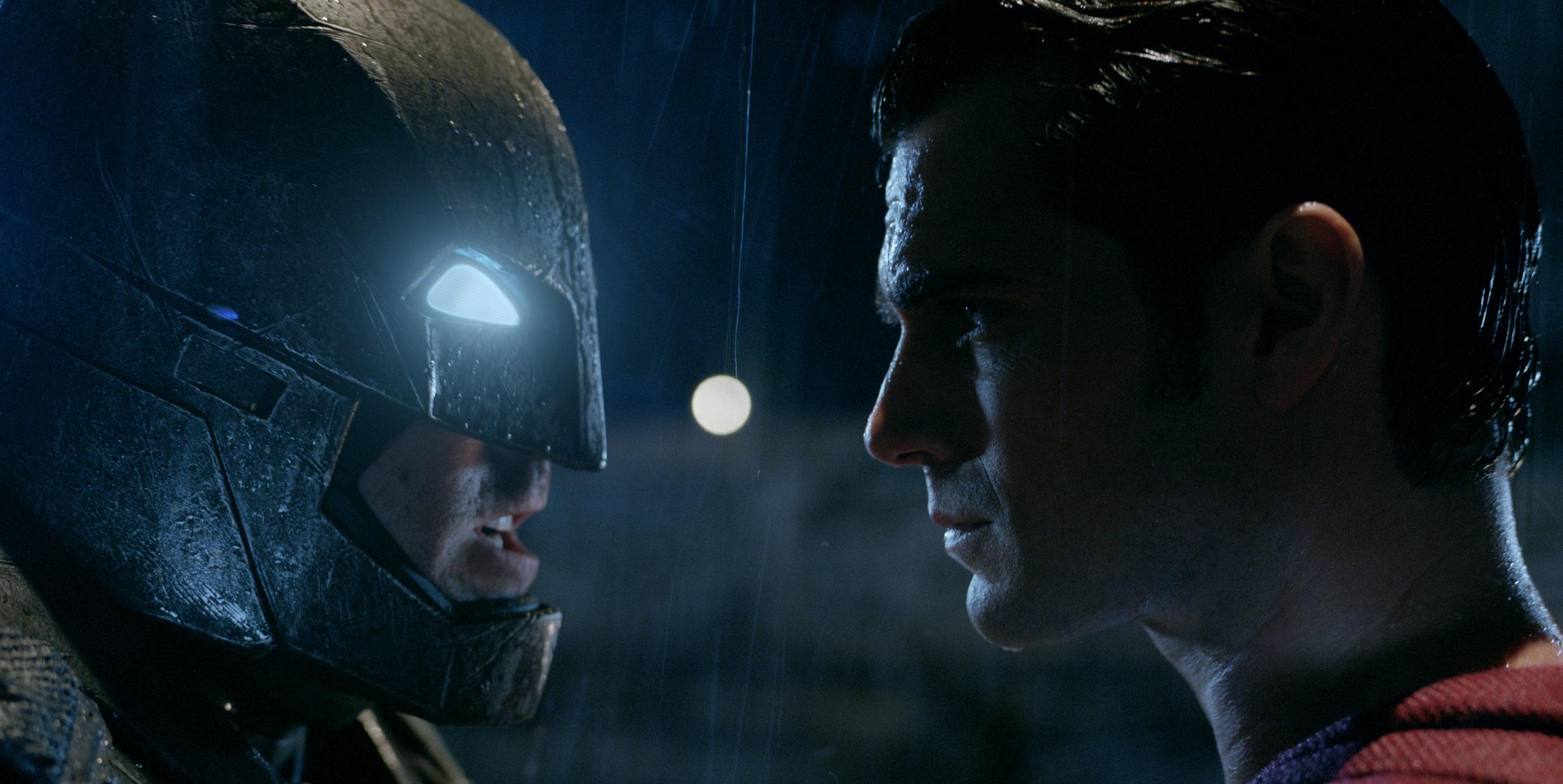 народу бэтмен против супермена картинки бэтмена том, что было