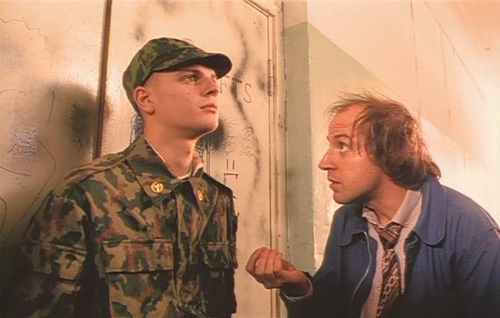 дмб фильм 2000 скачать торрент - фото 5
