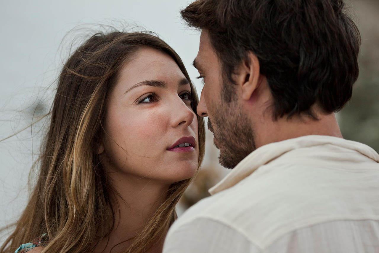 фото из фильма прости за любовь