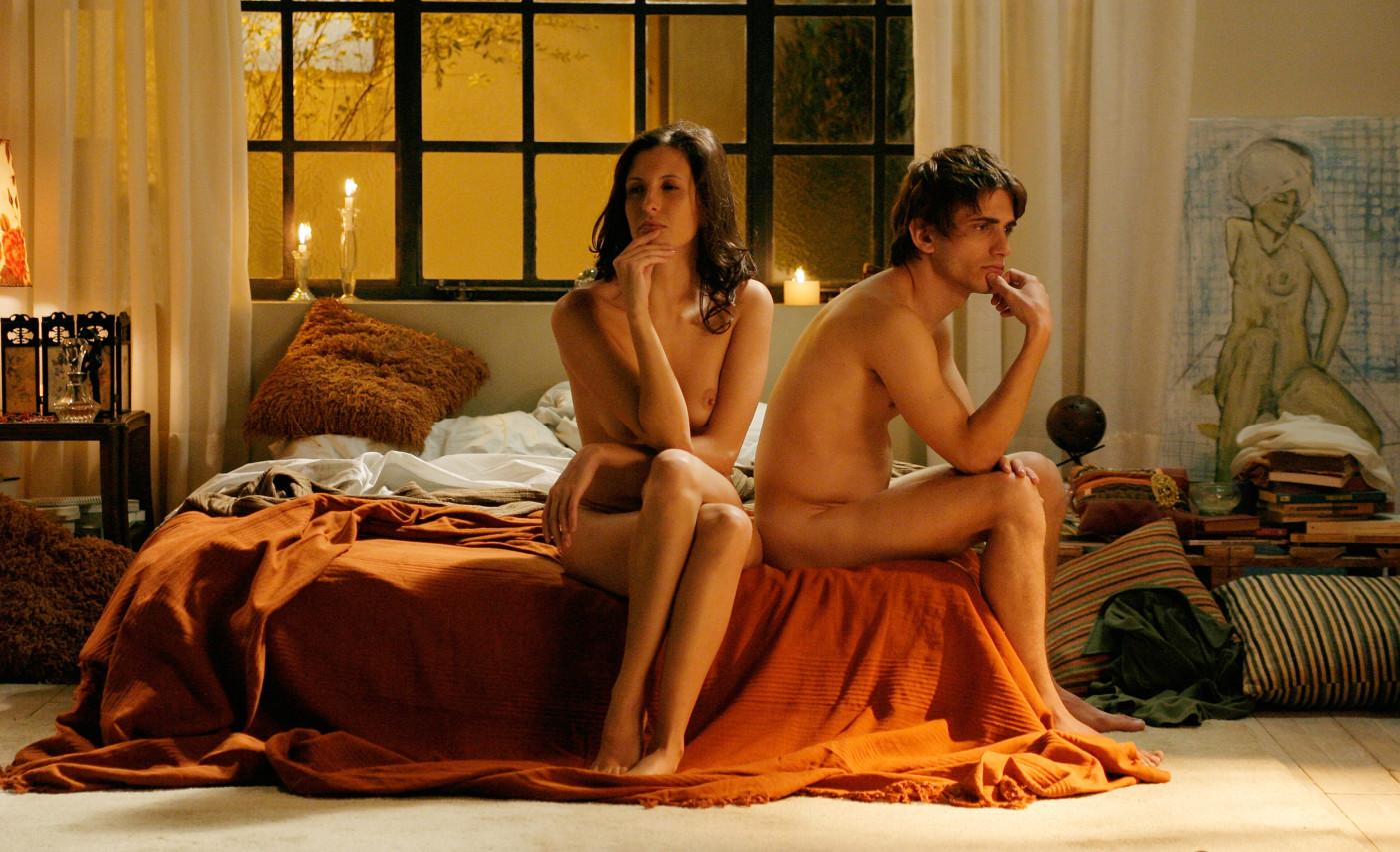 Роль секса в мире 25 фотография
