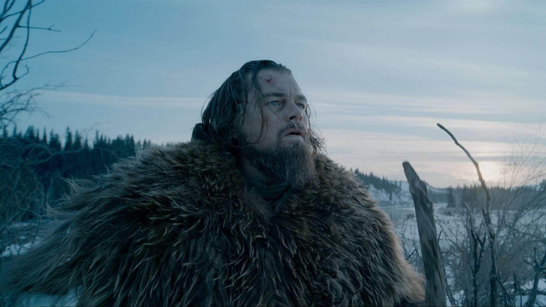 смотреть фільми 2016   в хорошем качестве
