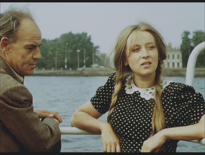 Монолог 1972 Фильм Скачать Торрент - фото 7