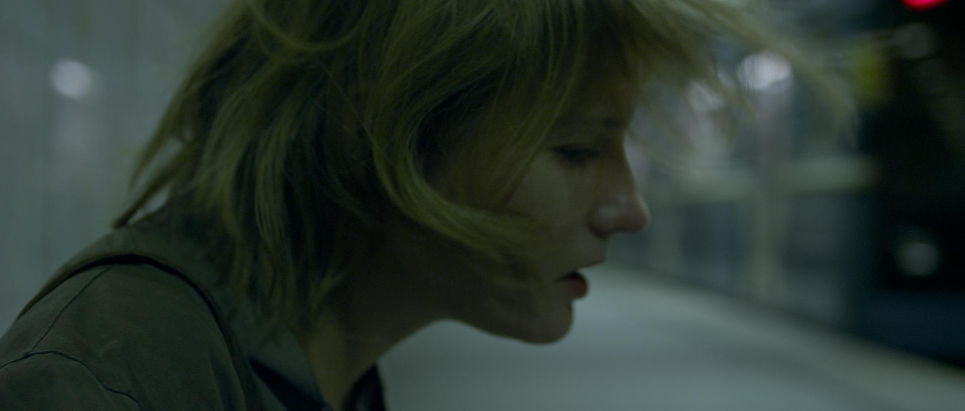 https://www.film.ru/sites/default/files/movies/frames/pg_f_004_b.54cb78f01327d.jpg