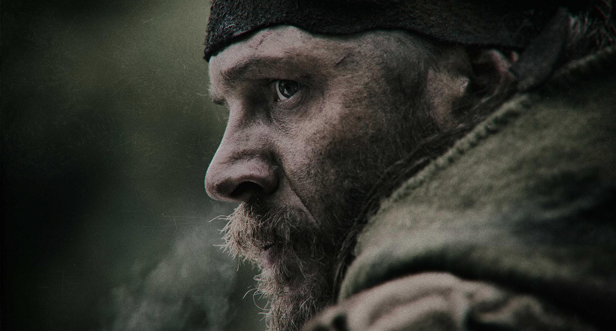 «Выживший Смотреть Онлайн Фильм Леонардо Ди Каприо» — 2011