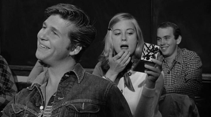 последний киносеанс 1971 скачать торрент - фото 8
