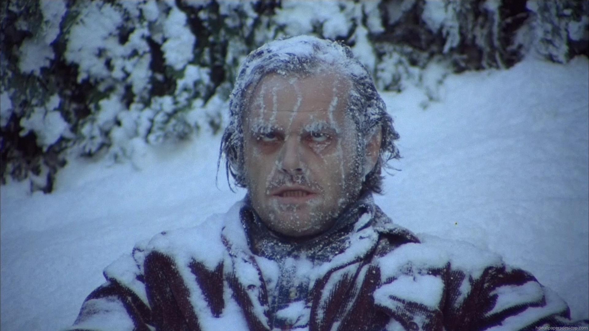 http://www.film.ru/sites/default/files/movies/frames/the-shining-cinnet-23.jpg