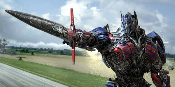 Кадры из фильма смотреть трансформеры онлайн в хорошем качестве 4