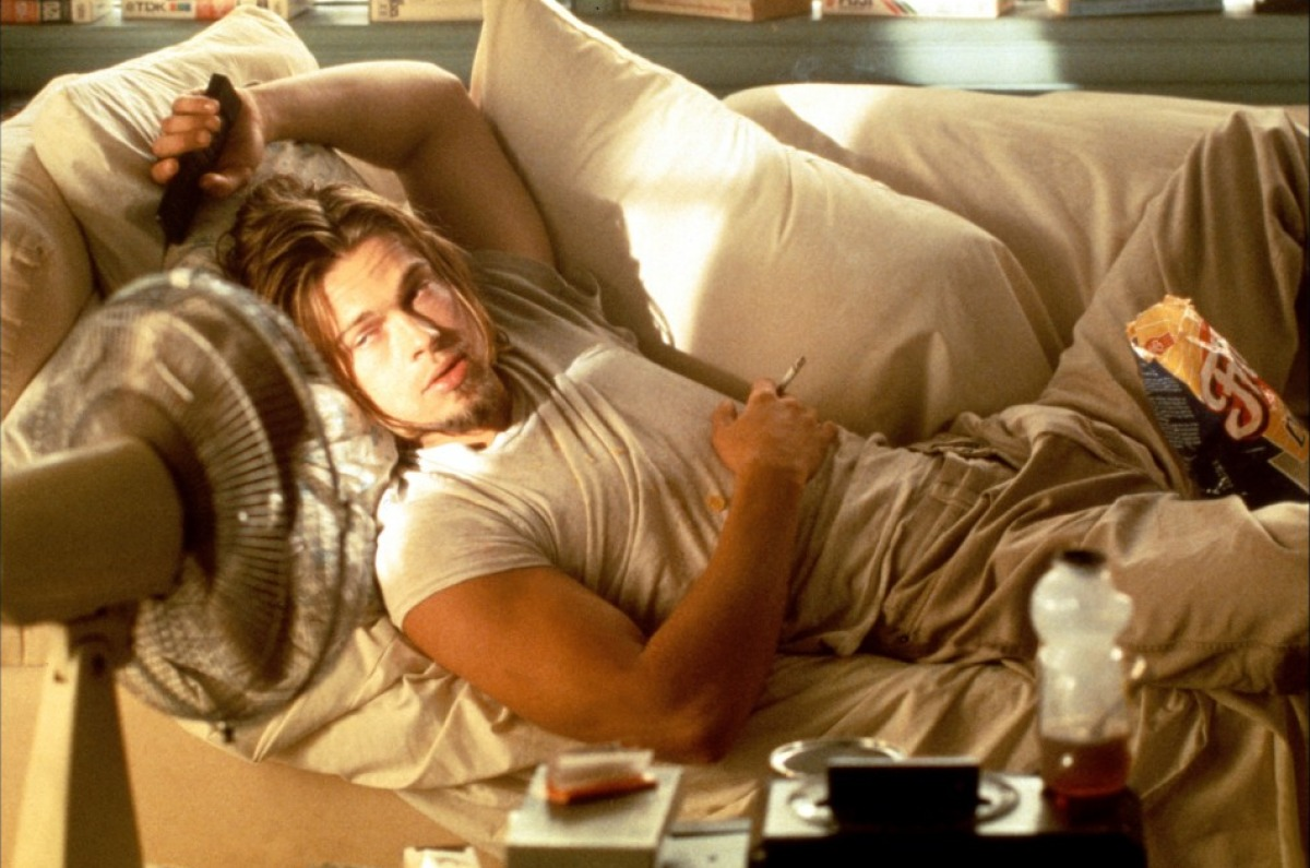 a review of the movie true romance