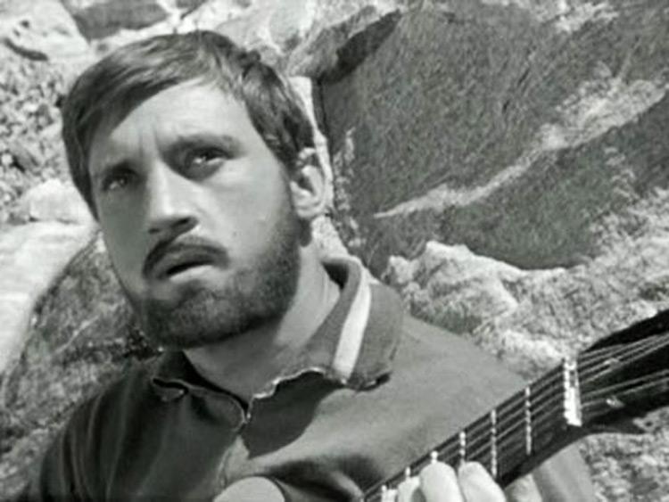 фильм вертикаль 1966 скачать торрент - фото 6