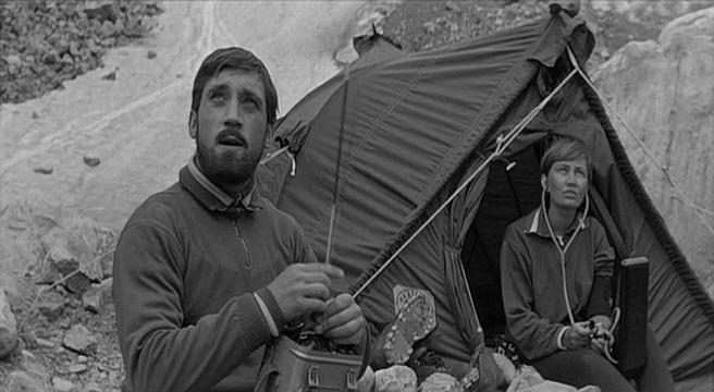 фильм вертикаль 1966 скачать торрент - фото 4