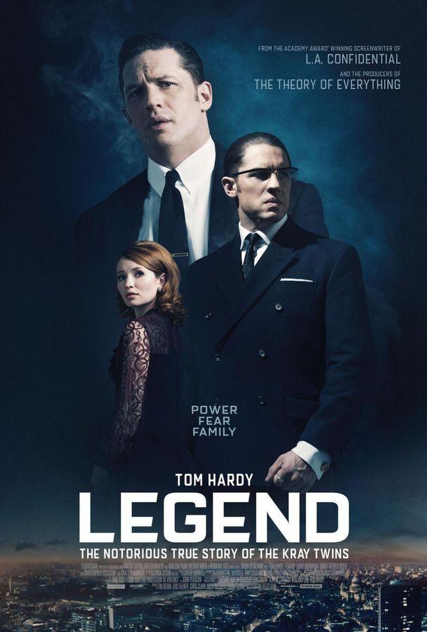 i am legend film critique