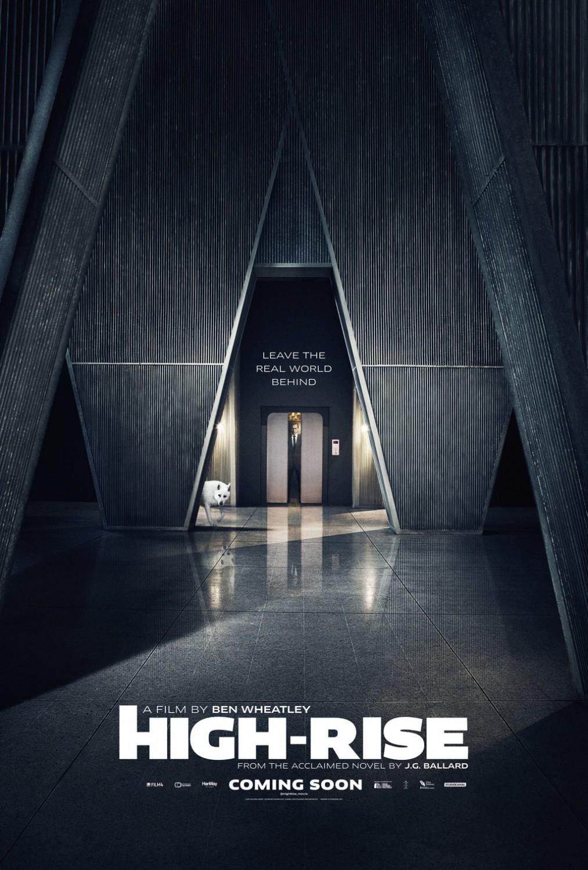 «Фильмы 2016 Смотреть Хорошем Качестве Тёмная Материя» — 2004