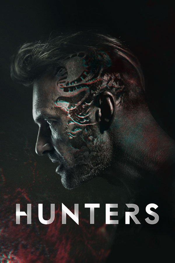 Hyip hunter смотреть онлайн бесплатно