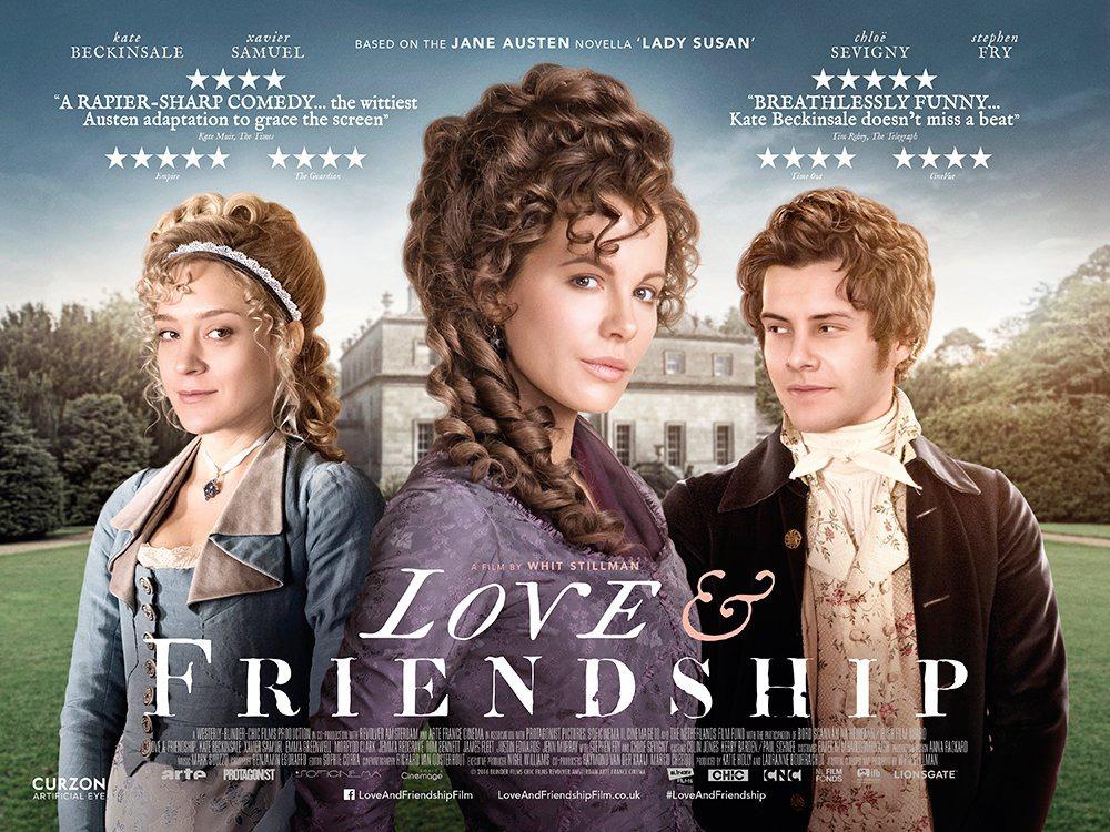 Кадры из фильма смотреть фильм love онлайн