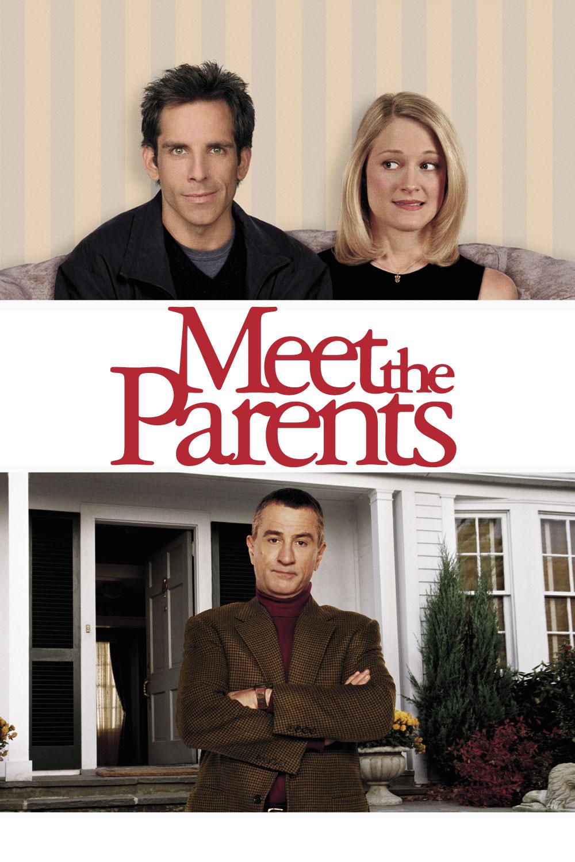 фильма знакомство с родителями