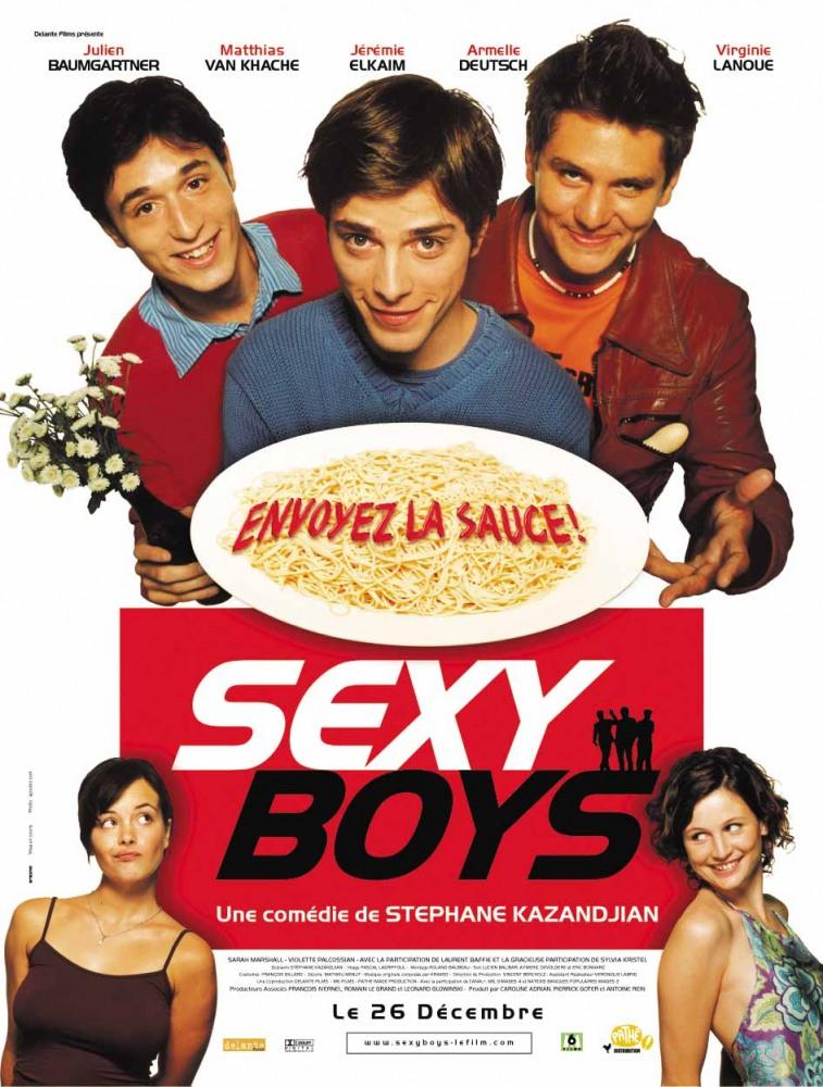 film-seksi-boyz