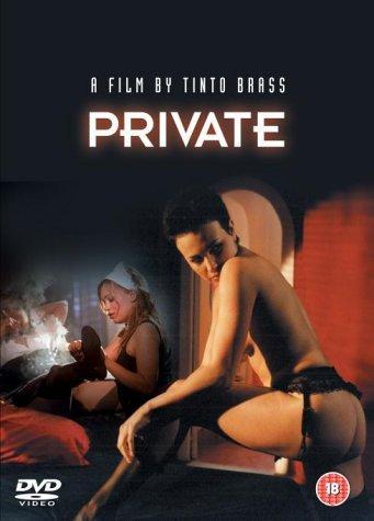 private-do-it-film-porno-onlayn
