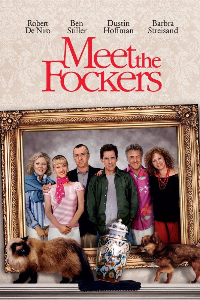 meet the с fockers знакомство