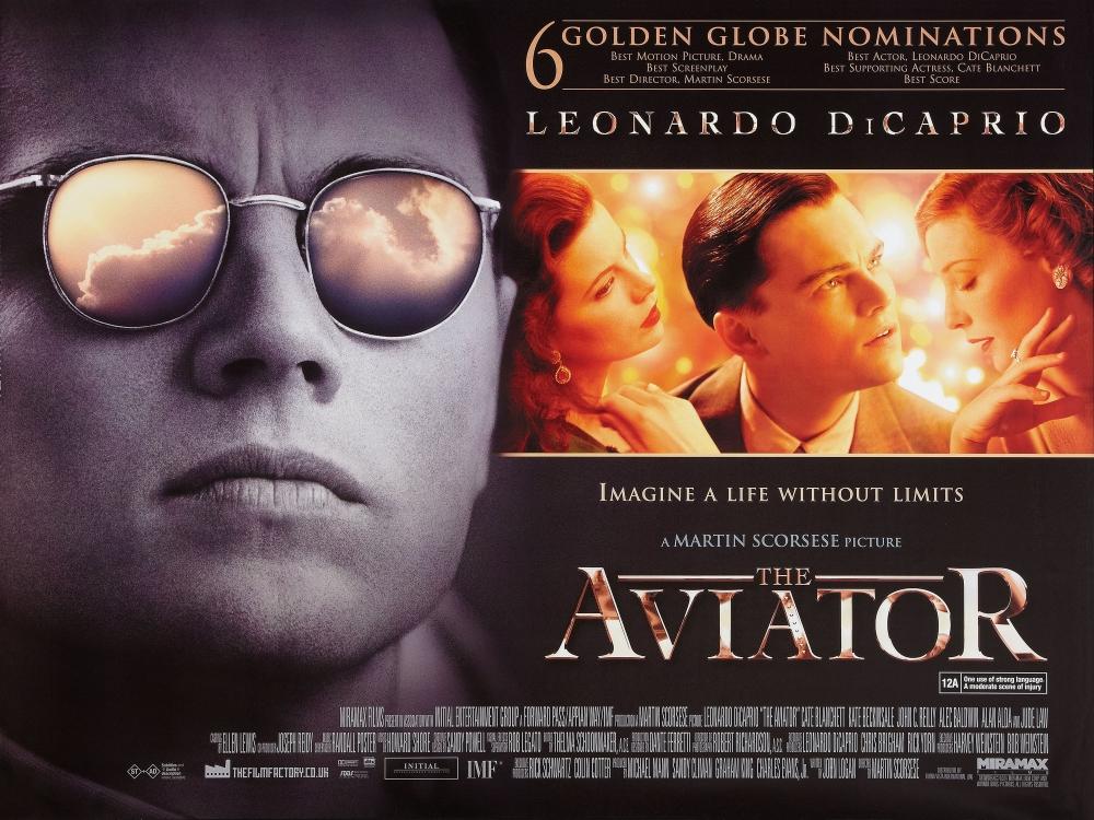 авиатор 2004 скачать торрент - фото 9