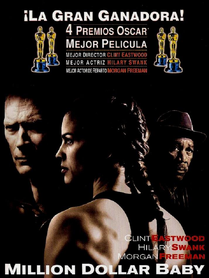 Малышка на миллион (2004) - Всё о фильме, отзывы, рецензии ...