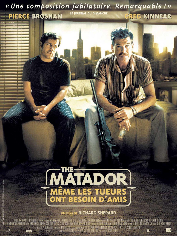 private-matador-smotret-filmi-na-aypad