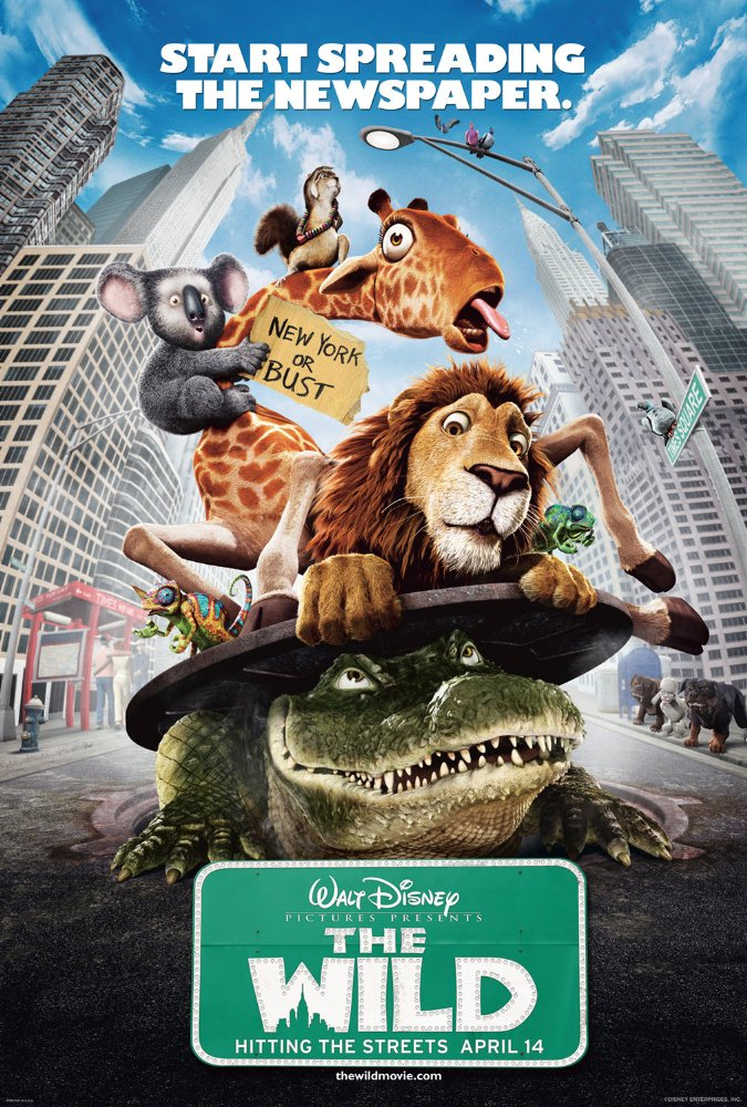 Wild Things Movie Free Download 720p