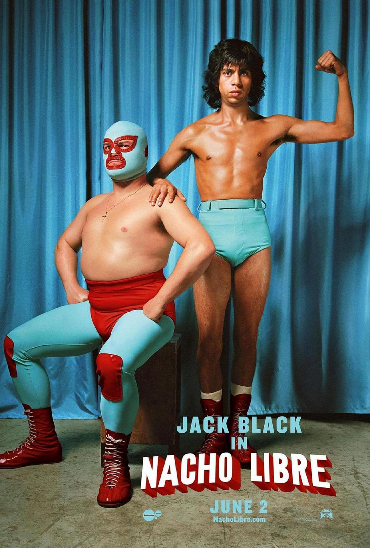 porno-film-black-jack