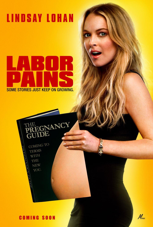 Фото актёров из фильма где девушка претворялась беременной