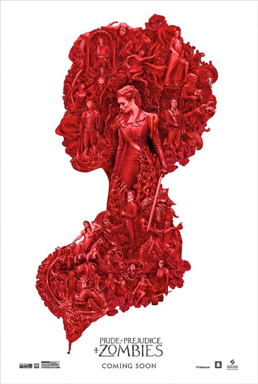 2012 зомби фильмы