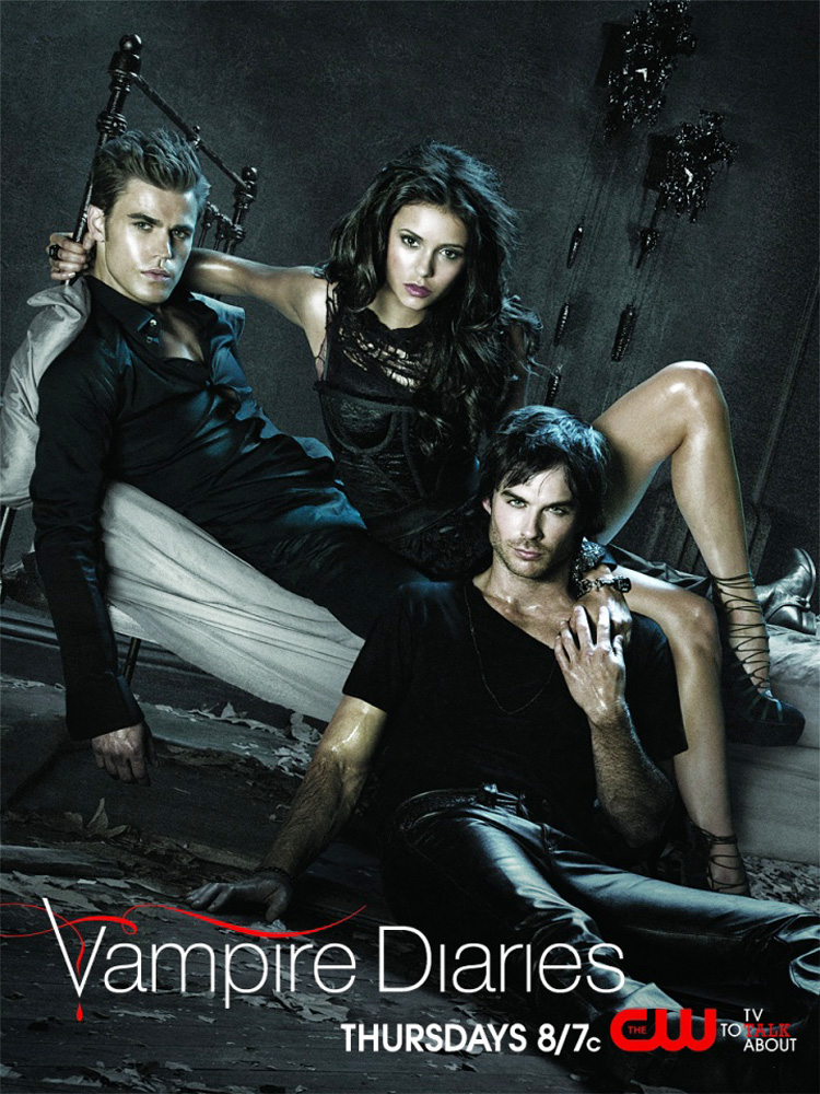tracing back the vampire genre in history Buy the history of gothic fiction by the final chapters on the vampire and the zombie what at first seems a tracing of the genre's development is.