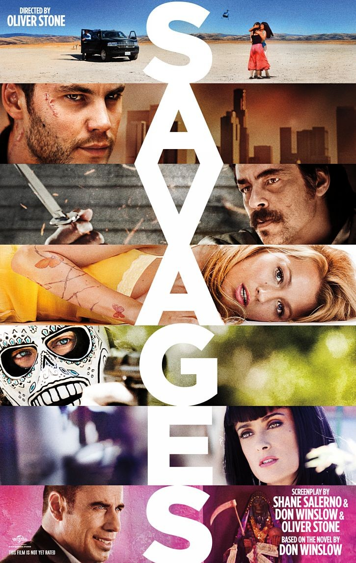 Filename: savages-2012-in-hindijpg size: 127 mb width: 1025 height: 1432 qr code (scan with smartphone)