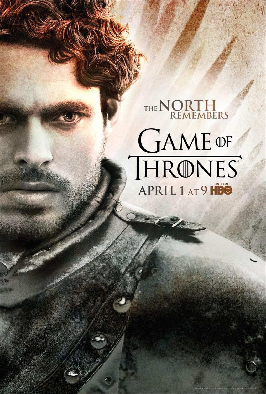 игра престолов 6 сезон серия 4 смотреть онлайн hd