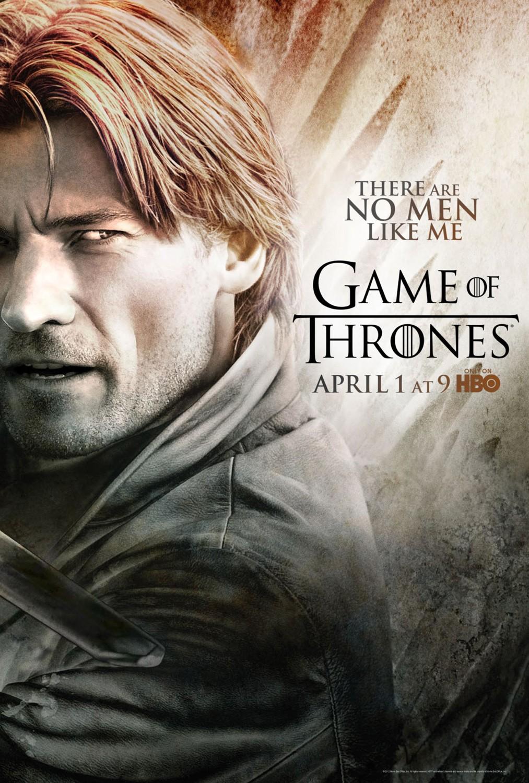 игра престолов 1 сезон все серии смотреть подряд