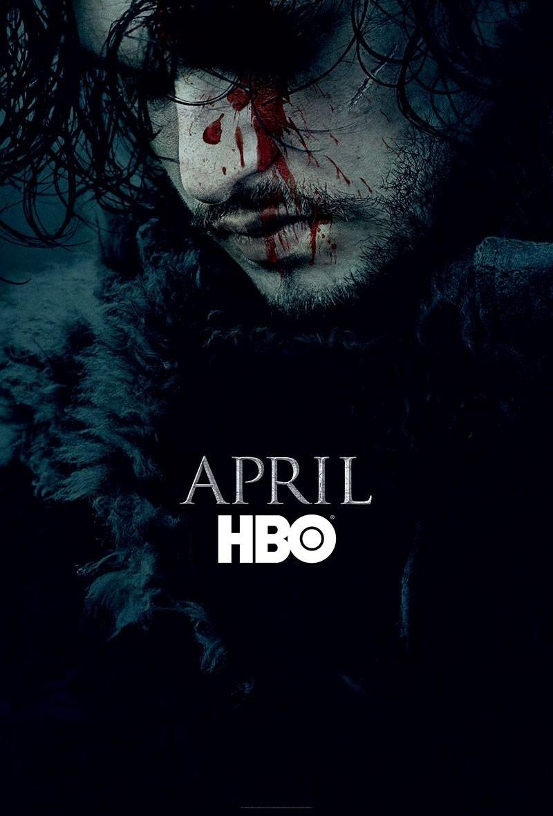 игра престолов смотреть онлайн 6 сезон 4 серия hd