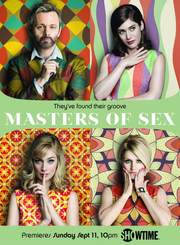 mastera-seksa-4-seriya