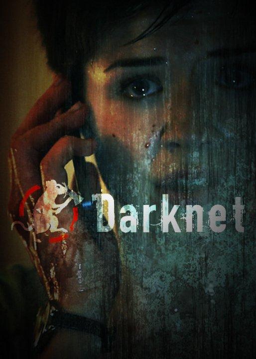 Отзывы о сериале даркнет гирда the darknet market hyrda